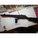 Пистолет-пулемёт Шпагина (ППШ)