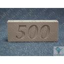 Модельная плита PolyBoard 500