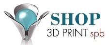 3D.SHOP